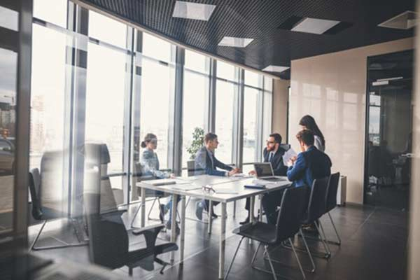 Top challenges of Family offices