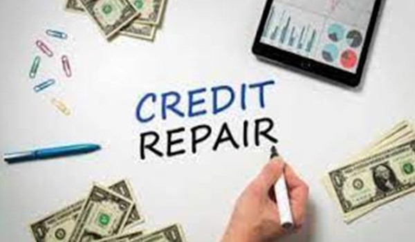 How to make your credit history work for You